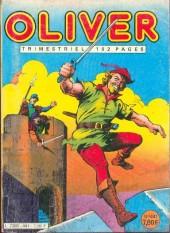 Oliver -441- Oliver 441