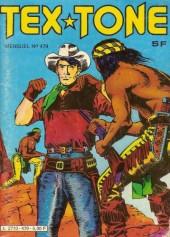 Tex-Tone -479- Tex tone 479