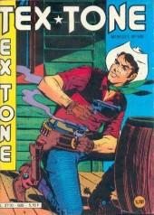 Tex-Tone -500- Tex tone 500