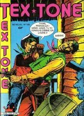 Tex-Tone -516- Tex tone 516