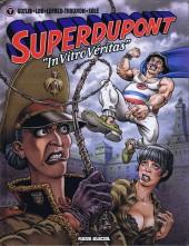 SuperDupont -7-