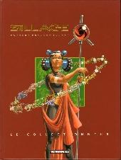 Sillage -HS1- Le collectionneur