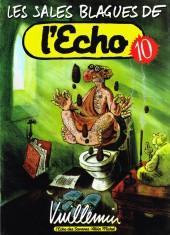 telecharger bd ddl 187 t 233 l 233 charger journal magazine livre bd comics walpaper