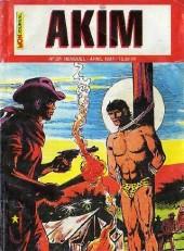 Akim (2e série) -37- Zig à la rescousse