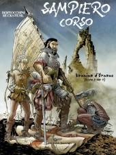 Sampiero Corso -2- Vannina d'Ornano