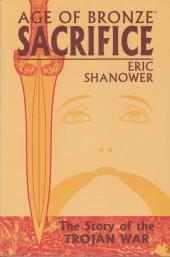 Age of Bronze (1998) -INT02- Sacrifice
