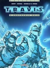 Travis -4- Protocole Oslo