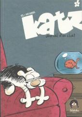 Katz (Makaka)