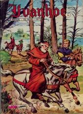 Ivanhoé (1e Série - Aventures et Voyages) -107- Défi à la Couronne