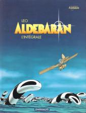 Aldébaran -INTa- L'Intégrale