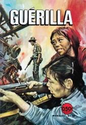 Guerilla -16- Vengeance