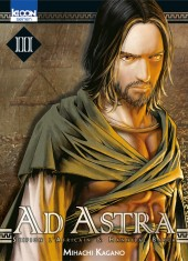Ad Astra -3- Tome III