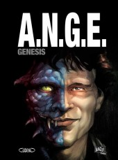 A.N.G.E. -1- GENESIS