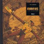 Akarus -1- Rien ou presque