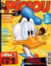 Picsou Magazine -506- Picsou Magazine n° 506