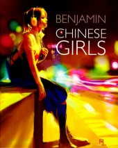 (AUT) Benjamin - Chinese Girls