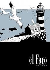 Faro (El)