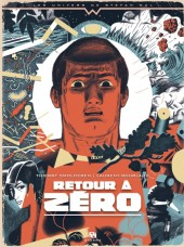 Retour à Zéro
