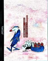 (Catalogues) Ventes aux enchères - Artcurial - Artcurial - Reiser (1941-1983) - samedi 9 février 2013 - Paris hôtel Dassault