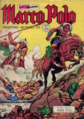 Marco Polo (Dorian, puis Marco Polo) (Mon Journal) -162- La ruée de Koukou-Nor