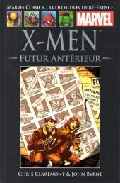 Marvel Comics - La collection (Hachette) -244- X-Men - Futur Antérieur
