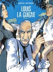 Louis la Guigne -INT3- Épisode 3