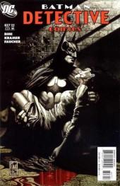 Detective Comics (1937) -827-