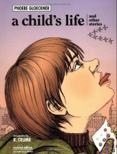 A child's life and other stories (1998) -INTa- A child's life and other stories