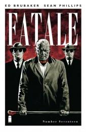Fatale (2012) -17- Fatale 17