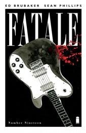 Fatale (2012) -19- Fatale 19