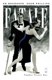 Fatale (2012) -21- Fatale 21
