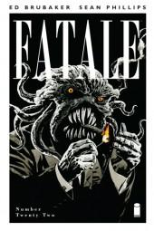 Fatale (2012) -22- Fatale 22