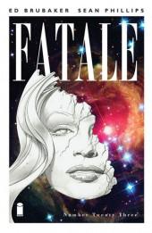 Fatale (2012) -23- Fatale 23