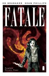 Fatale (2012) -24- Fatale 24