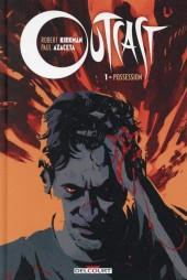 Outcast -1- Possession
