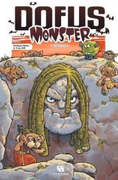 Dofus Monster