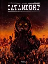 Catamount