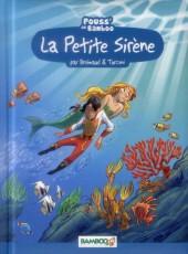 La petite sirène (Turconi)