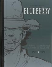 Blueberry (Intégrale Le Soir 2)