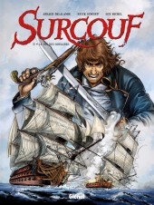 Surcouf (12bis)