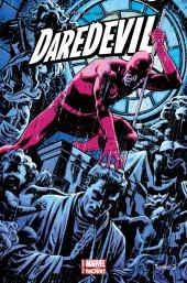 Daredevil (Marvel Now!) -2- Le Diable au Couvent