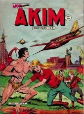 Akim (1re série) -560-