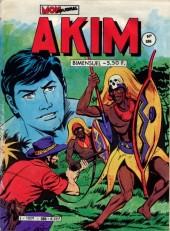 Akim (1re série) -586-
