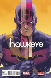 All-New Hawkeye (2015) -3- Wunderkammer - Part 3
