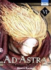 Ad Astra -6- Tome VI