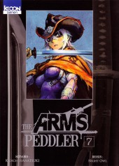 Arms Peddler (The)
