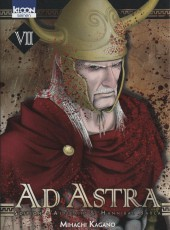 Ad Astra -7- Tome VII