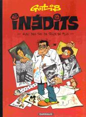Inédits (Gotlib)