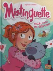 Mistinguette