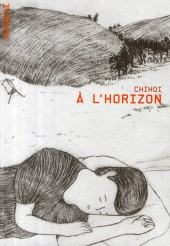 À l'horizon - A l'horizon